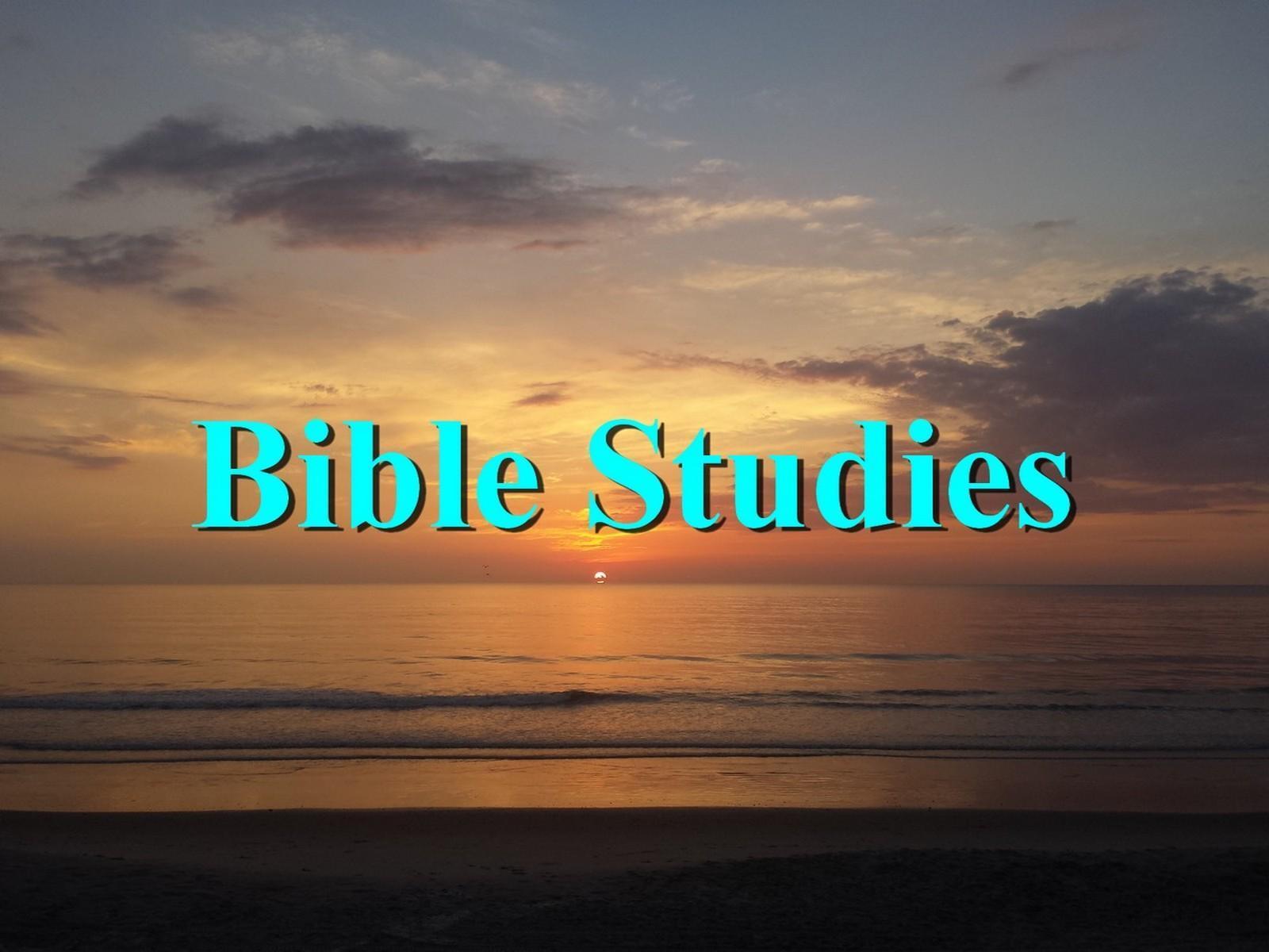 Attorney in Christ │ 321 779 1211 │ Spiritual Help